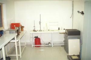 laboratoire-sat-composites