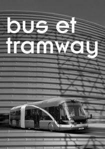 103 vignette bus-et-tramway