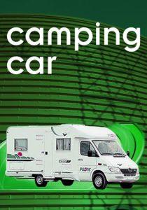 104 vignette camping-car