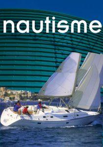 105 vignette nautisme