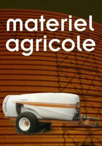 106 vignette materiel-agricole