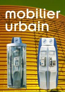 107 vignette sat-mobilier-urbain-